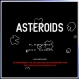 preview of Asteroids